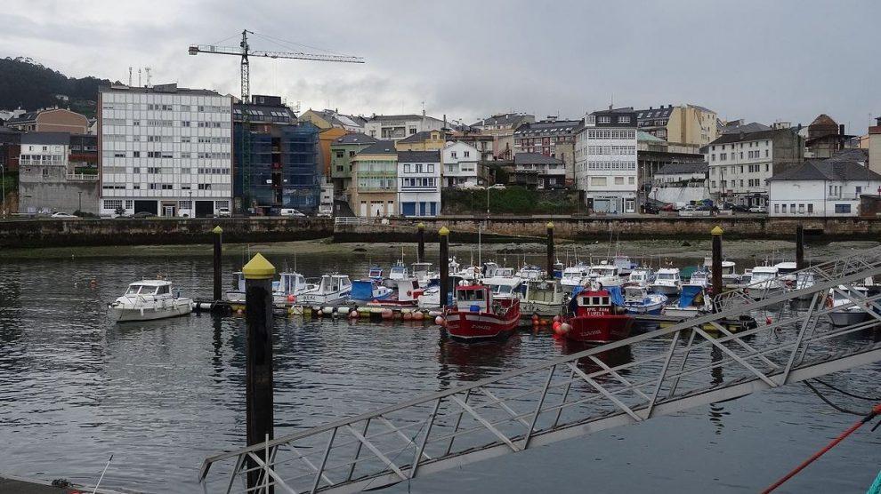Solo Burela tiene ahora restricciones de movilidad en Galicia