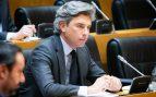 El PP cree que los PGE son un «insulto» a Córdoba y una «pantomima» que carece de ingresos reales