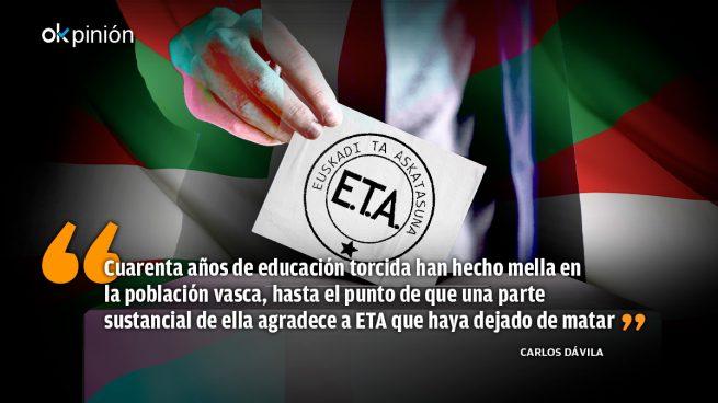 248.688 vascos votan ETA