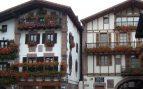 Vacaciones en España: los 5 pueblos más bonitos de Navarra