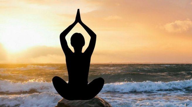 5 hábitos saludables que deberías practicar cada mañana