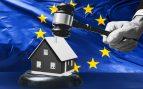 Los 8 millones de afectados por cláusulas hipotecarias abusivas podrán reclamar 2.000 euros de media