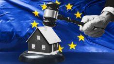 afectados-hipotecas-abusivas-interior