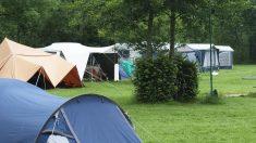Un campamento de Madrid comunica que dos niños han dado positivo por coronavirus.