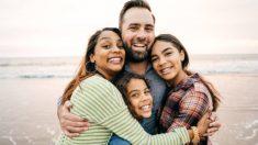 Pautas para mejorar la relación con los hijos durante estas vacaciones