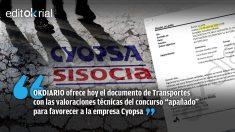 editorial-documento-transporte-interior