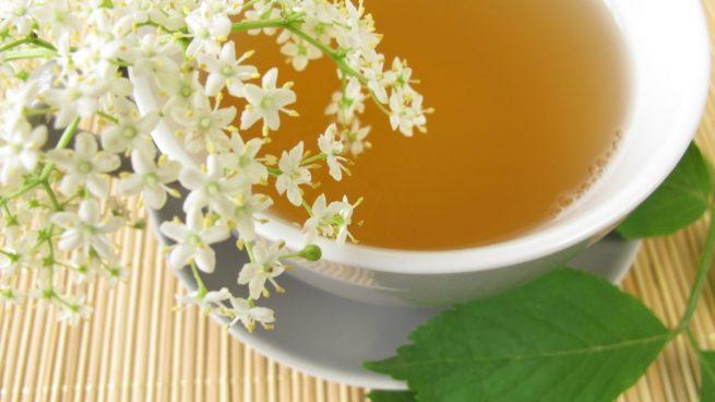 Remedios naturales contra la gripe