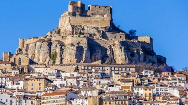Vacaciones: los 5 pueblos más bonitos de la Comunidad Valenciana