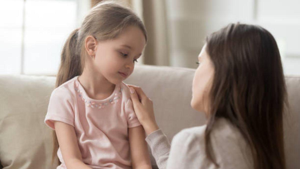 Pautas para saber educar a los niños con responsabilidad y que estos sean responsables