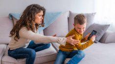 Los mejores consejos para educar a los niños en el uso de la tecnología