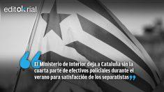 editorial-independentismo-interior