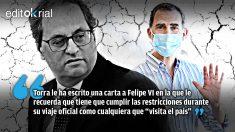 editorial-torra-carta-Felipe-interior