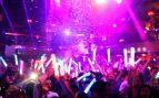 La Junta hace PCR masivas por el brote en las discotecas de Mojácar y busca a todos sus clientes.