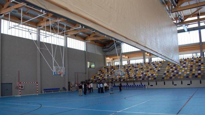 20 menores aislados en un campamento de Soria después del fallecimiento de su coordinador