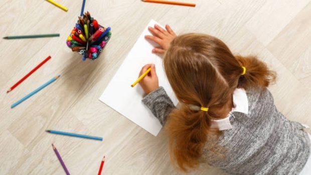 Cómo enseñar educación a los niños con un árbol de valores