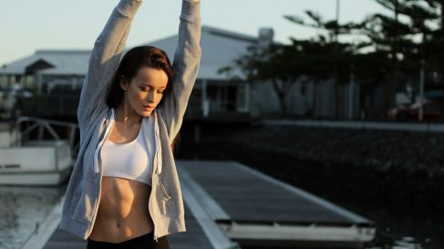 El ejercicio puede ser más o menos eficaz según los objetivos que te marques
