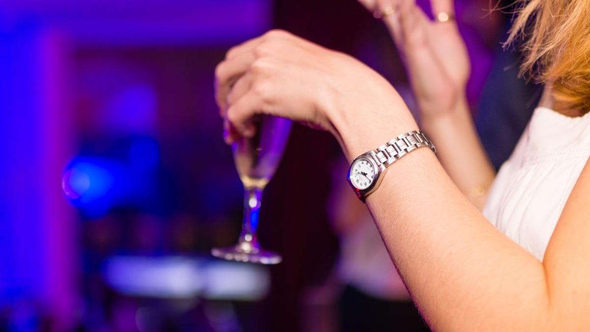 Las fiestas nocturnas están generando muchos positivos en todo el país