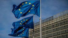 Los países de la Unión Europea debaten sobre los presupuestos tras la crisis del coronavirus