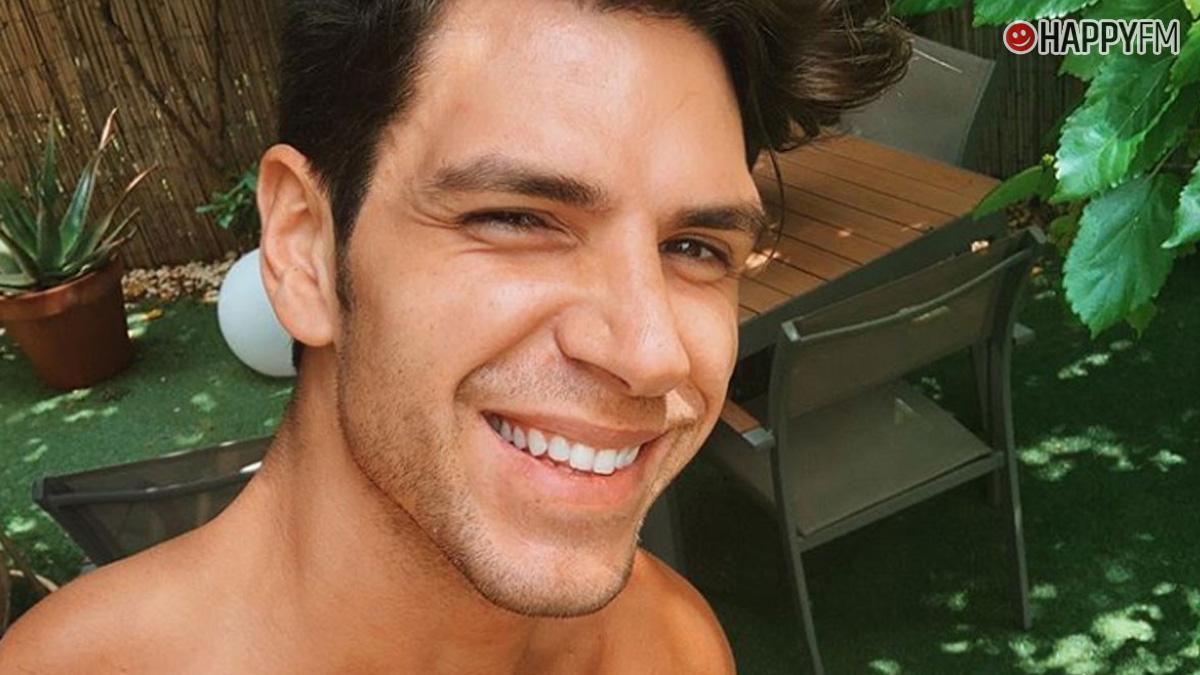 Diego Matamoros