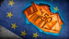 El coste oculto para España del acuerdo.