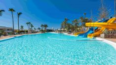 Abora Interclub Atlantic by Lopesan Hotels @Lopesan