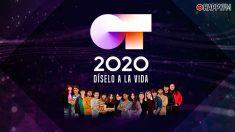 OT 2020: Todos los invitados a los conciertos de Madrid