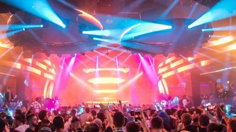 Las discotecas andaluzas se rinden y exigen a la Junta que decrete su cierre: «No podemos trabajar».