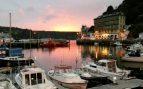 El Norte resiste la crisis turística: Asturias y Galicia sólo pierden el 10% de los turistas en verano