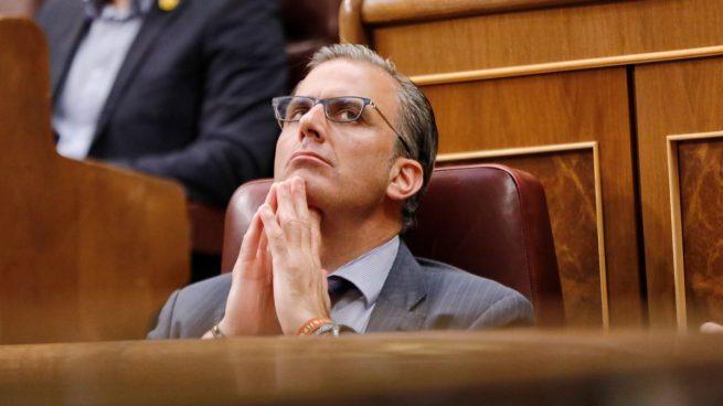 Madrid aprueba suspender las multas que estaban en trámite por el primer estado de alarma