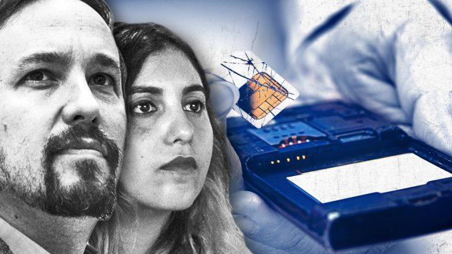 caso Dina-Iglesias