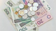 La economía andaluza podría bajar entre un 9,8 y un 13% por el coronavirus