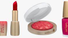 El maquillaje de Mercadona triunfa en ventas todo el año
