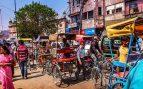 Estas son las ciudades más pobladas de la India en 2020