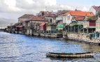 Pueblos de Galicia pequeños y tranquilos para pasar las vacaciones