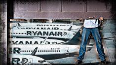 cierres-bases-ryanair-INTERIOR