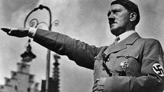 El origen de las canciones de los soldados durante Segunda Guerra Mundial: «Hitler sólo tiene un huevo»