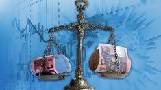 Las agencias de viajes reclaman al Gobierno que con el dinero del Imserso conceda 'bonos turísticos'