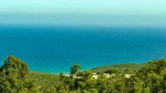 Descubre las mejores playas que se encuentran en parques naturales de España