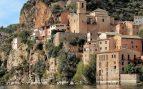Los 5 pueblos de Tarragona más espectaculares para tus vacaciones