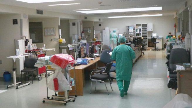 Andalucía suma 7.070 casos y 25 muertos, en el peor fin de semana de toda la pandemia