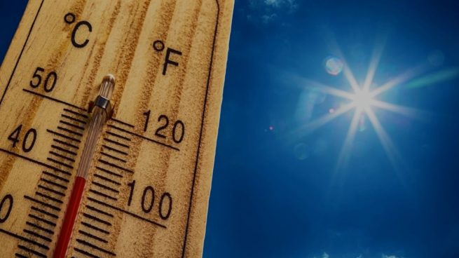 Los mejores consejos para evitar golpes de calor en verano