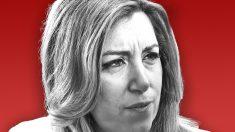 El PSOE Andaluz salva un 'match ball' con la incomparecencia de los empresarios vinculados a las ayudas por 80 millones.