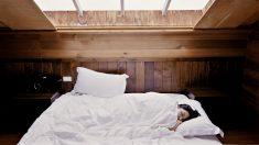 El calor no debe ser impedimento para poder dormir plácidamente