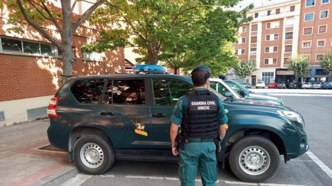 guardia-civil-detenido-valencia (1)