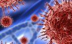 El coronavirus da un respiro a una Andalucía que comienza a rebajar el número de contagios.