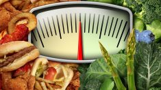 Consumir alimentos con este tipo de calorías puede tener graves consecuencias