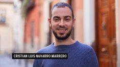 Cristian Luis Navarro