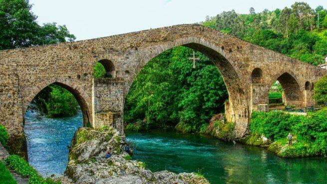 Los 5 pueblos de montaña más bonitos y frescos para pasar el verano