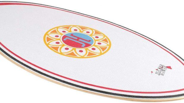 Tabla de surf para niños: guía de compra y los mejores modelos