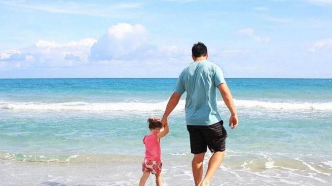 6 consejos para cuidar de nuestros hijos durante las vacaciones